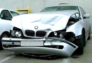 car accident attorney anchorage