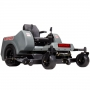 "Swisher (54"") 24HP Zero Turn Mower (2013 Model)"