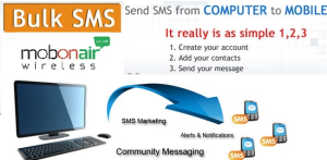 Bulk SMS Services For Business In Miyapur Hyderabad