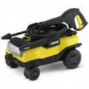 Assorted Range Of Pressure Washer at TTS Products
