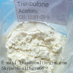 Trenbolone Acetate lisa(at)health-gym(dot)com