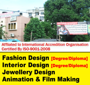 fashion design college in bhubaneswar