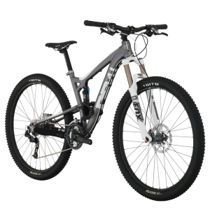 2014 - Diamondback Sortie 1.0 29er Mountain Bike