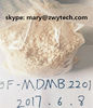 Sell legal cannabis 5F-MDMB-2201 (mary@zwytech.com)