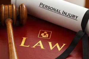 truck accident lawyers wilmington
