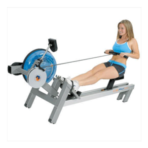 Rowers, Home Portable Rowing Machine Exercise Workouts Equipments Online