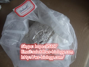 Vardenafil Male Steroid Hormones CAS 224785-91-5 for Erectile Dysfunction Treatment sale6@ws-biology