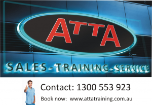 tag and test course melbourne