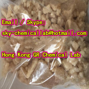 5F-MDMB2201 5f-mdmb2201 yellowpowder wickr;skychemicallab