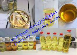 17-alpha-Methyl Testosterone finished oil supply whatsapp:+8613260634944
