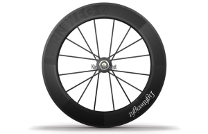 Lightweight Fernweg Clincher Wheel