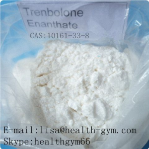 Trenbolone Enanthate lisa(at)health-gym(dot)com