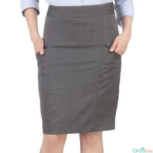 Suppliers Of Ladies' Corporate Wear Uniforms USA