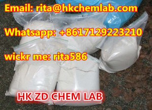 Hot U48800 powder pure U-48800 U47700 vendor on sale sample accepted Email: rita@hkchemlab.com