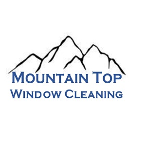 Mountain Top Window Cleaning