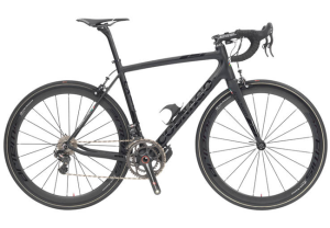 Colnago CX.Zero 2014 Road Bike for sale