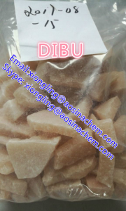 DIBU, Dibutylone Barrel Package Big Crystal