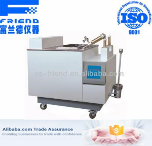 FDH-0171 Automatic lubricant oxidation Stability Tester