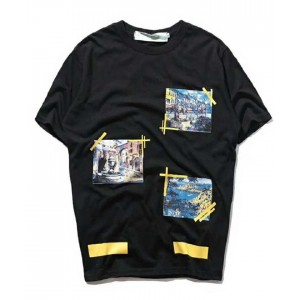 off-white-t-shirts