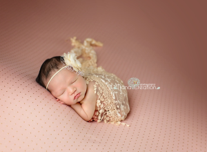 TianaCreation.com - Newborn photographer Los Angeles
