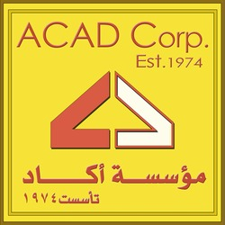 ACAD Corp. Provides Certified Training Courses in Istanbul to Develop Your Skills