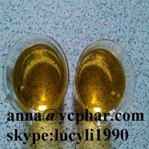 Propitocaine hydrochloride