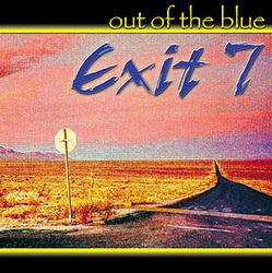 Exit7 large