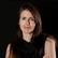 Patricia_piccinini_square