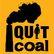 Quitcoal_twitteravatar
