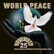 Nov_25_logo_world_peace_thumb