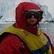 Antarcticht