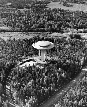 Haukilahden_vesitorni_ilmakuva_1968_r.kamunen