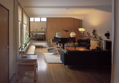 Aalto_home