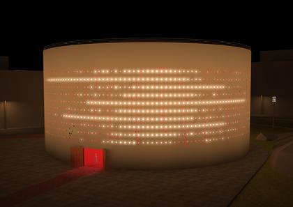 Oljysailio_468_ulkokuva_kuva_lighting_design_collective