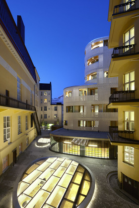 K2s_hotelli