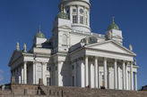 1024px-lutheran_cathedral_helsinki