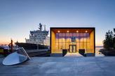 15_-_k2s_architects_-_arctia_shipping_headquarters_-_photo_mika_huisman