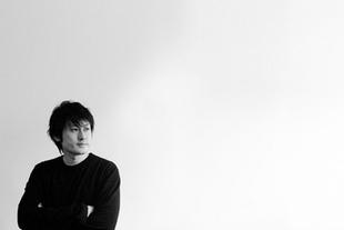 Jun_igarashi_mfa