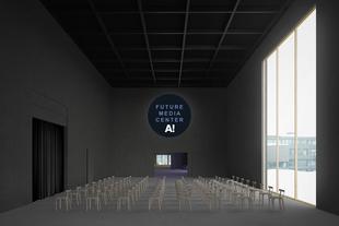 Future_media_center_exhibition_matias_kotilainen_interior