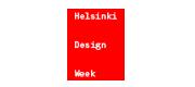 Web_hdw