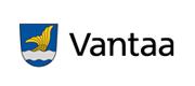 Web_vantaa
