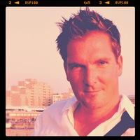M@urice's avatar