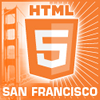 SFHTML5 (SF HTML5 User Group)