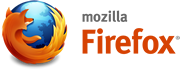 Mozilla / Firefox