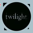 Twilight-108