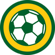 Soccerfan