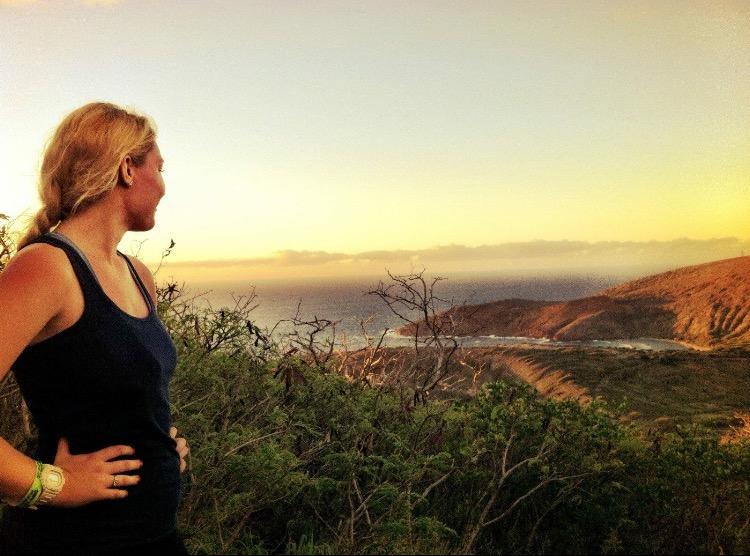 Elevated outlook   rachel marostica