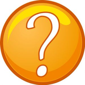 4640-17-question