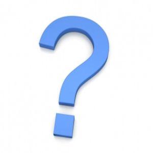 4710-16-question
