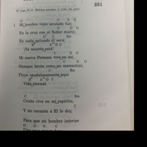 4761-6-question